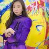 つりビット「プリマステラ」予約イベント@ヴィレッジヴァンガード渋谷本店(第一部)