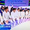 ミュージックステーション☆V6