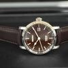 レビュー セイコープレザージュ SARX067 頑張れ国産時計ブログ