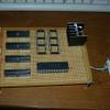 携帯(FOMA/PHS)をパソコンから操作する(6)