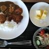 KARIN 朝食