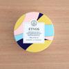 【夏の定番メイク】ETVOSのミネラルUVパウダーで優しくお肌を守る