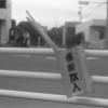 Photo No.519 / 今日のスペイン語初心者覚え書き(16)…Me gusta~(私は~が好きです)