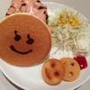 PANCAKE DAYs 香椎浜店 (パンケーキデイズ)