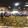 【MSCクルーズ360° ②】バーチャルツアー!スプレンディダ船内を360度カメラの写真で体験!