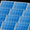 【後悔する前に読んで欲しい】太陽光発電投資『CHANGE(チェンジ)』の実質利回りが酷い件