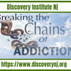 Positive Aspects Associated With Discovery Institute Nj