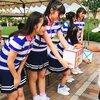 STU48、川嶋あいさんらが出演!倉敷の真備町復興支援チャリティーフェス