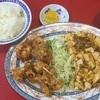 失敗しない 朝食と昼食で 満足 満足!!