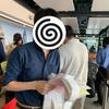 ロンドン・バルセロナ旅行記㉑~空港でVAT処理&日本帰国~