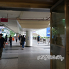 徹底解説! MTR湾仔(Wan Chai )駅からルネッサンス香港ハーバービューホテルまで歩いて10分