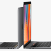 「MacBook Pro 13インチ 2017年モデルは買うべきか!?」CPUはバージョンアップしたが価格は…