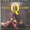 The Wild One;The Greatest Hits【SUZI QUATRO】