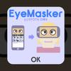 【EyeMapply】ウェブアプリ作ってみた&所感など
