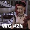【Sims4 WG】#24 代償
