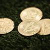 初心者投資家が仮想通貨取引所Zaifに登録しておくメリットとデメリット[取引手数料/銘柄数]