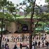 6/17 ばってん少女隊 東京ドームシティラクーア フリーライブ