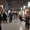 博覧会『日本を変えた千の技術博』