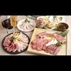 【オススメ5店】多摩センター・南大沢(東京)にある焼肉が人気のお店