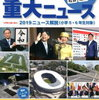 【補助教材】2020年中学入試用サピックス重大ニュース