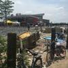 タイ・カンボジアに行ってみた!!~3日目~国境越え!陸路でカンボジアへ