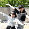 桜城りのん、桜城すずの/実の姉妹が姉妹役で初共演。舞台『優しい魔法のとなえ方2018』、11/29より上演