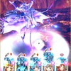 ALTERNA 紫炎の獄帝 覇級