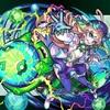 【モンスト】✖️【新超絶】木超絶『エーテル』ギミック判明!!初回攻略なるか!?攻略に向けての最適正キャラ予想まとめ