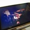 iPhoneでDVD鑑賞