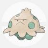 【ポケモンGO】ほしのすな集めも兼ねてキノココの巣に行ってみた!