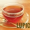 2017LUPICIAルピシアの紅茶福袋ノンカフェイン竹を購入しました。ネタバレあり