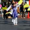 琴海ななわ:YOSAKOIさせぼ祭り@アルカス広場会場(23日)