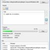 iPhoneの暗号化されたバックアップのパスワードを破る