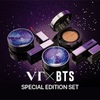 BTS x VT スペシャルエディションセット