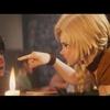 【映画感想】「ドラゴンクエスト ユア・ストーリー」令和初の号泣映画【ネタバレ】