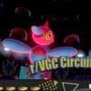 r/VGC Cricuit Finale 使用構築