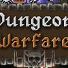 【Dungeon Warfare】ゲーム音痴の私でもできたゲームレビュー【steam】