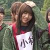 #21 小林由依 19回目の誕生日!