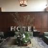 Ace Hotel(オレゴン州 ポートランド)