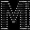 AWS EMRを使ったhiveのチュートリアル