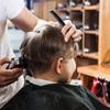 年間1万円節約【自宅で子供のヘアカット(散髪)】のメリット4選