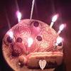 ☆16歳おめでとう☆