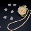 タレントYOUさんディレクション、冠婚葬祭がテーマの「デイリーフォーマルファッション」!