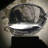 2020/10/2  釣行記 ホームリバーの満月大潮…完敗