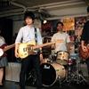 綾川店HOTLINEモニターキャンペーン当選者発表!