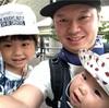 日本人パパのスウェーデン育児休暇日記 36日目