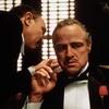 """【年末年始の恒例行事②】神映画""""ゴッドファーザー""""は家族の物語~Godfather"""