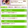 【ウマ娘】SSRサポートカードの改善案