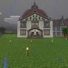 ゲームブログ2(マインクラフト)