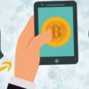 Purse.io(パース)とDMM Bitcoinを使って、アマゾンでお得に買い物ができた話【完全説明版】